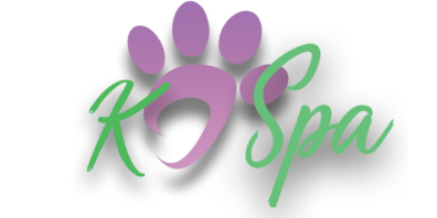 K9 Spa Grooming & Training Center